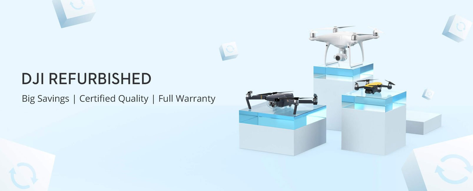 DJI Phantom – Droonikeskus ee