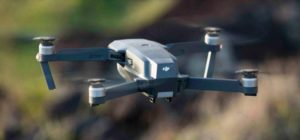 5 viisi, kuidas vältida drooni minema lendamist ehk kohustuslikud teadmised igale droonipiloodile